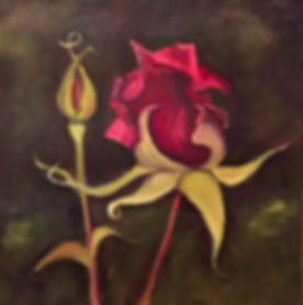 New Rose.jpg