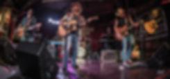 NSNB Hard Rock 042019 e.jpg