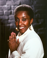 Elaine pic D Redfern2.png