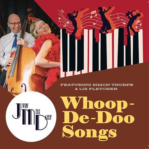 Whoop-De-Doo Songs