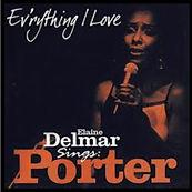ED Porter cover-3.jpg