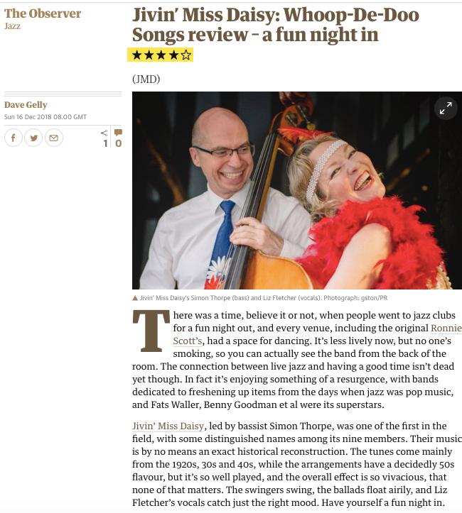 JMD Observer review.png