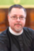 Fr B headshot for website (web)-1.jpg
