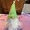 Thumbnail: Lavender Filled Gnomelettes