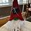 Thumbnail: Lavender Filled Holiday Gnomes