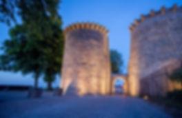Cite-medievalke-de-Saint-Valery-sur-Somm