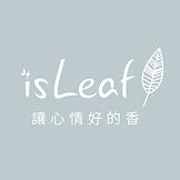 isleaf