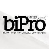 BiPro