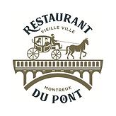Le Pont logo.png