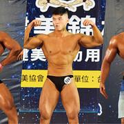 健美新聞/2021臺北市市長盃環球菁英賽事 9/23前熱烈報名中