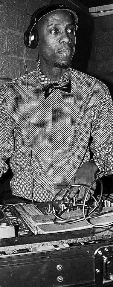 DJ GHOUDY.jpg