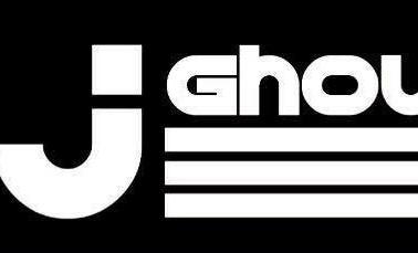LOGO DJ GHOUDY.jpg