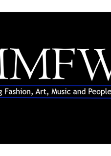 mmfw logo - white.png