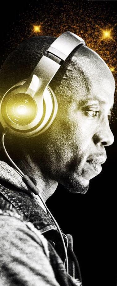 DJ GHOUDY PIC.jpg