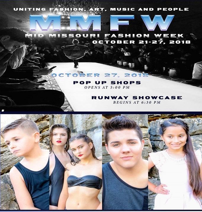 MMFW 2018 News Tribune.jpg