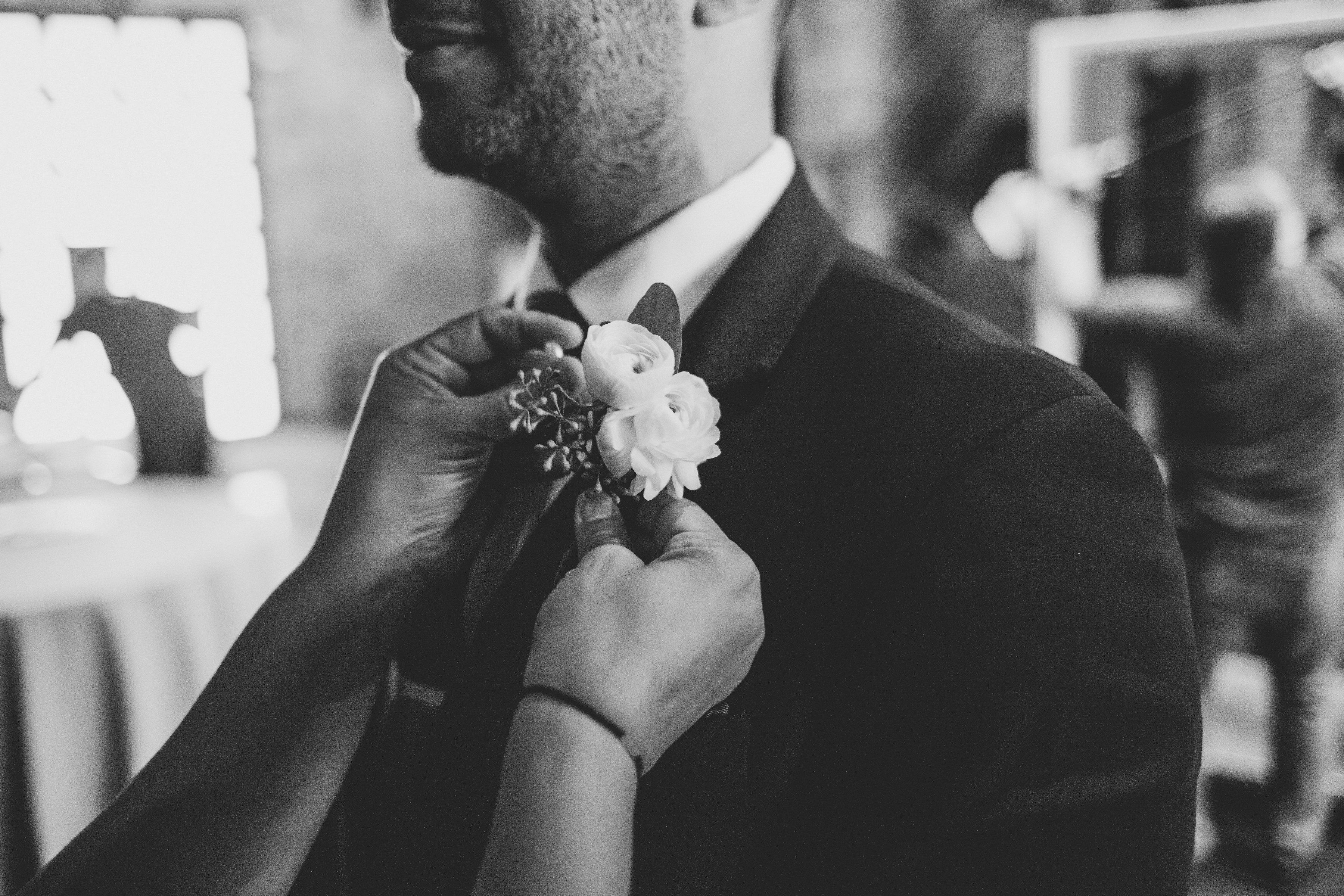 Dana_Adam_Wedding_SneakPeek_045
