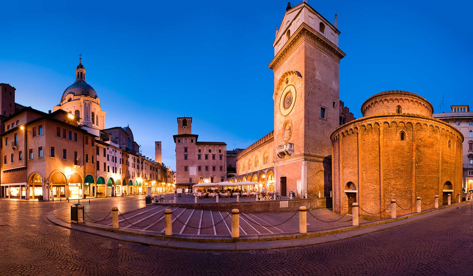 Mantova-02.jpg