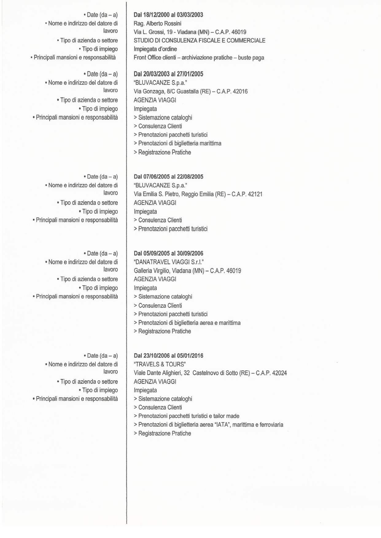 CV ALESSIA 3.jpg