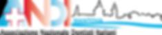logo_testo.png