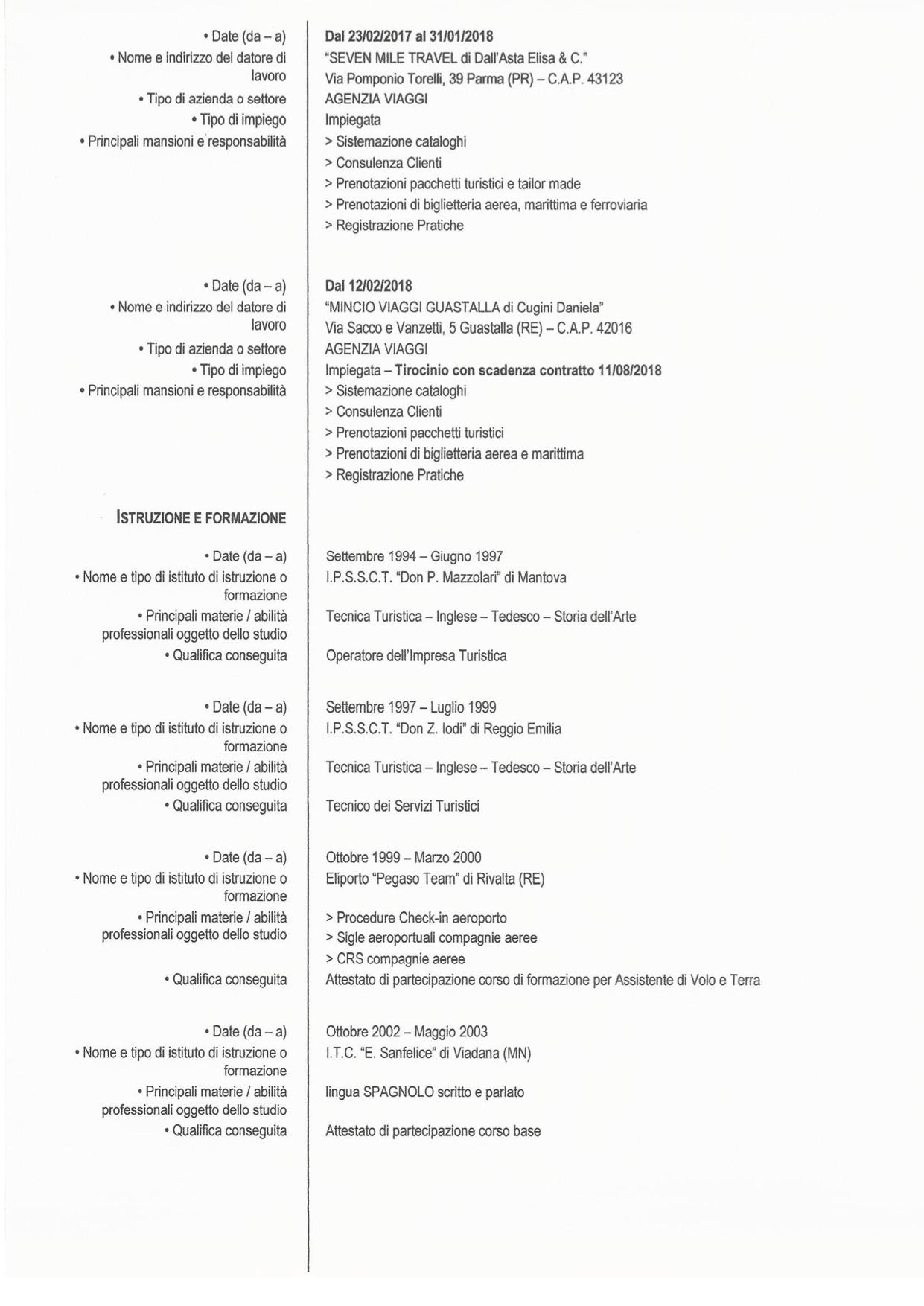 CV ALESSIA 11.jpg
