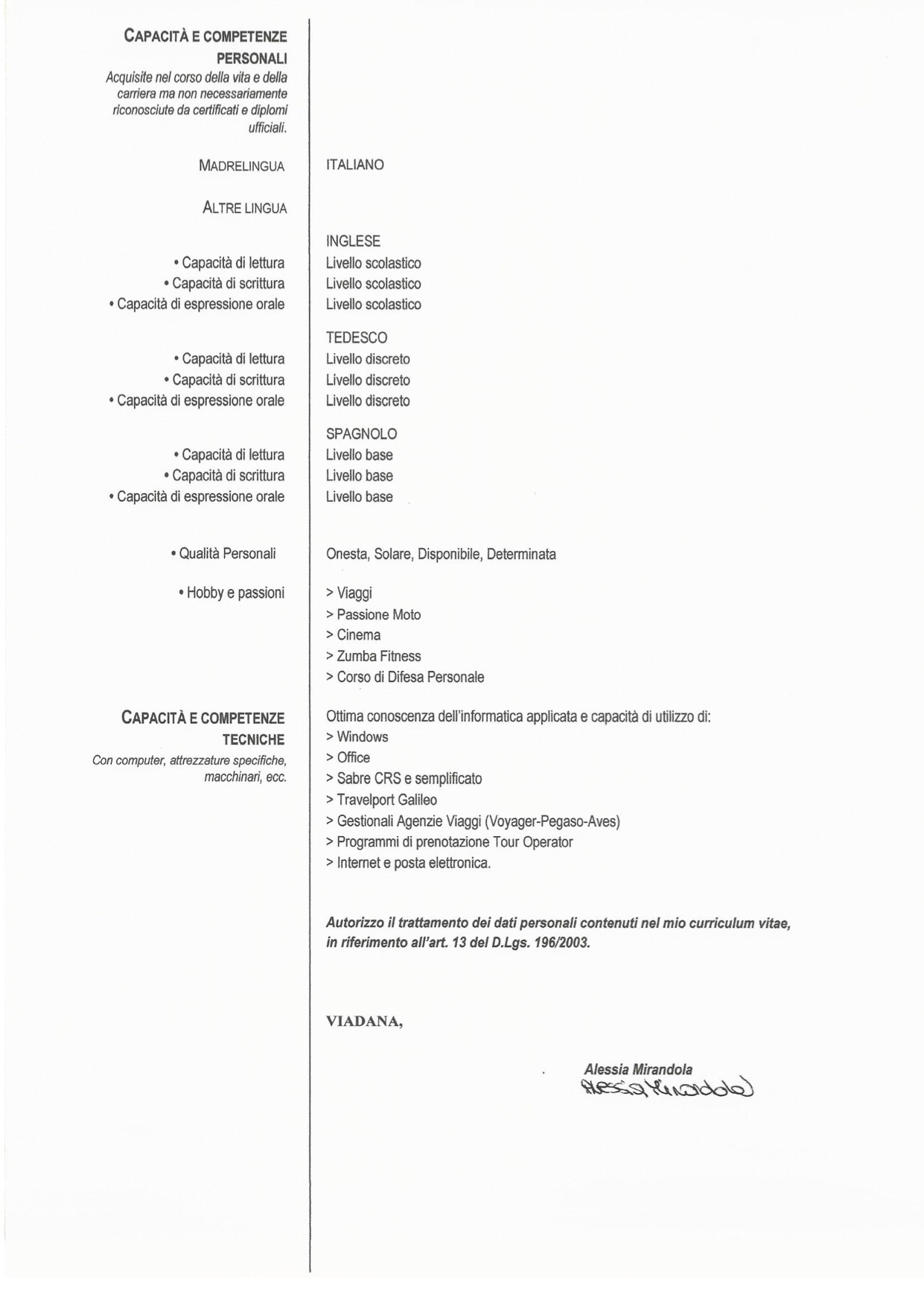 CV ALESSIA12.jpg