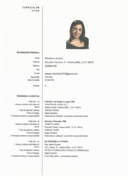 CV ALESSIA-2.jpg