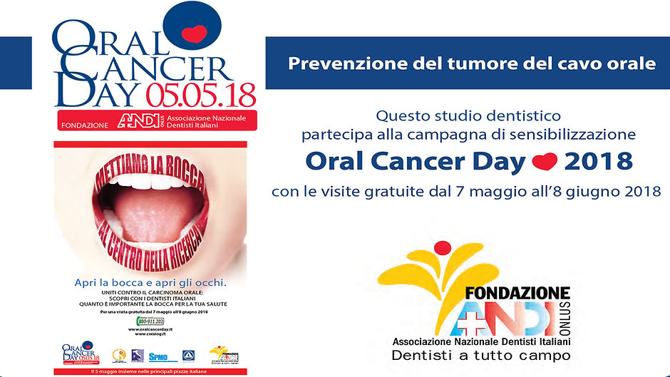 oralcancerday.jpg