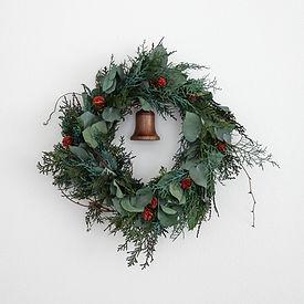 クリスマスリース WL.jpg