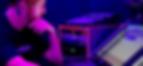 Screen Shot 2020-04-26 at 9.42.31 pm.png