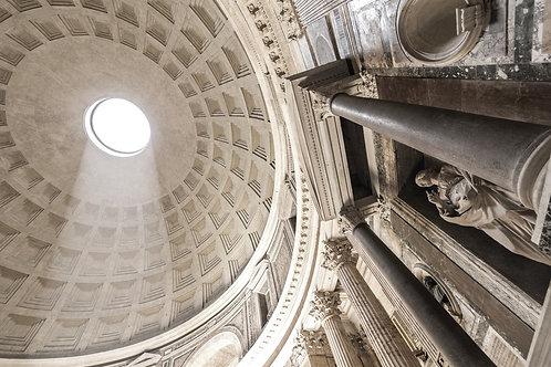 CHURCH HISTORY AND THE ARTS I
