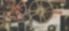 Screen Shot 2020-04-26 at 9.46.09 pm.png