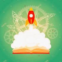 Rocket Launch_edited.jpg