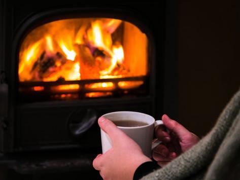 Confira 3 produtos que não podem faltar no inverno