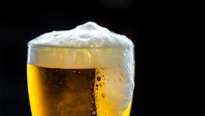 Confira 3 cervejas ideais para aproveitar no inverno