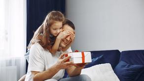 Confira dicas de presentes para o Dia dos Pais
