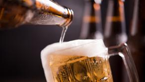 Confira 3 cervejas incríveis para curtir o São João