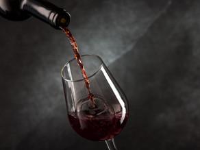 Confira curiosidades sobre os vinhos Pago de Los Capellanes