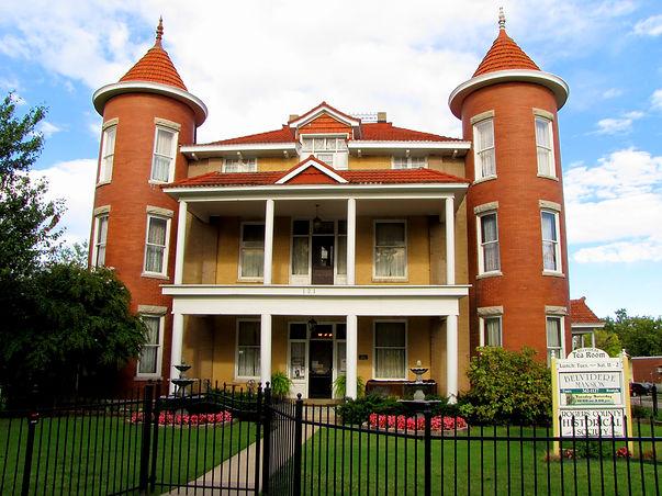 Rogers_Belvidere_Mansion.jpg