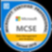 mcse-data-management-and-analytics-certi