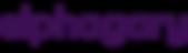 alphagary-logo.png