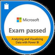 exam-778-analyzing-and-visualizing-data-