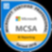 mcsa-bi-reporting-certified-2018-b.png
