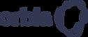 Logo_3158x.png