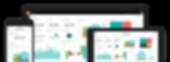 powerbi-desktop.png