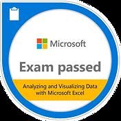 exam-779-analyzing-and-visualizing-data-