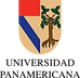 Universidad_Panamericana-logo-D409DB3AB3
