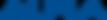 800px-ALPLA-WERKE_Alwin_Lehner_logo.svg.