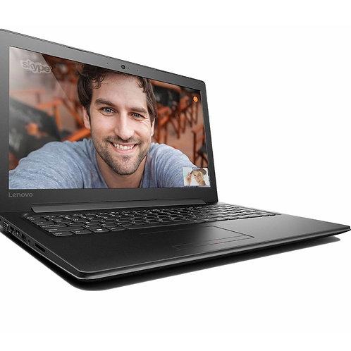 Lenovo Laptop 310-15ABR