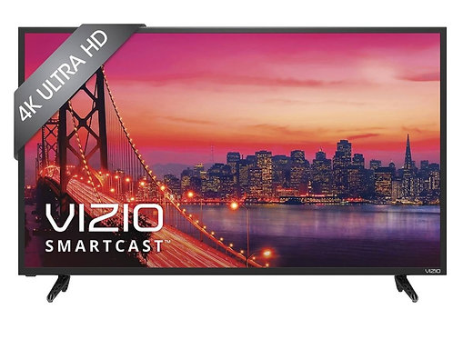 "Vizio 4k 70"" E70U-D3 TV"