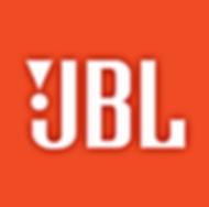 JBL Logo provided by www.l-svideoaudio.com